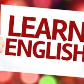 English Course  in Dar es Salaam