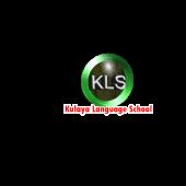 Kulaya Language School