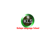 Kulaya Language School