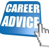 Career Advise Service in Tanzania